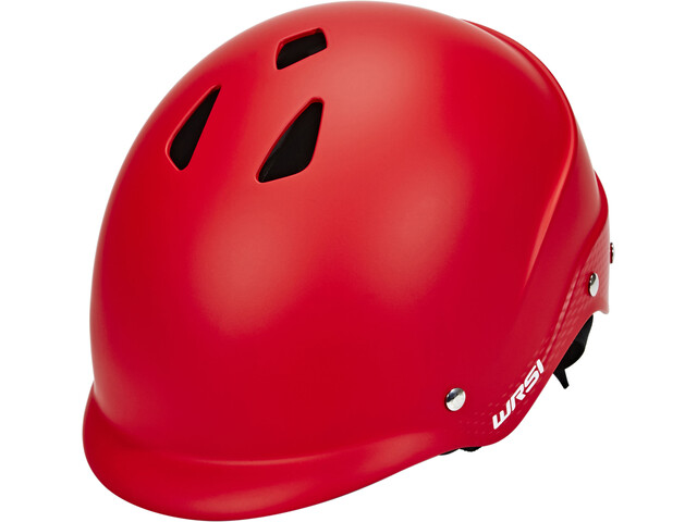 NRS WRSI Current Casco, fiesta